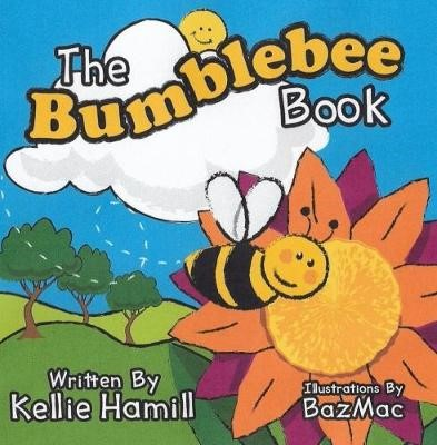 The Bumblebee Book - pr_209881