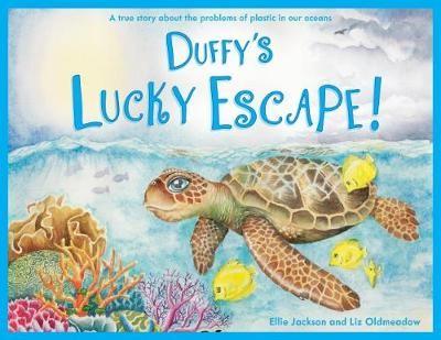 Duffy's Lucky Escape - pr_1847