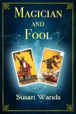 Magician and Fool - pr_209885