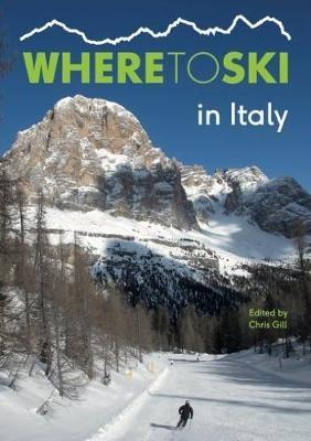Where to Ski in Italy -