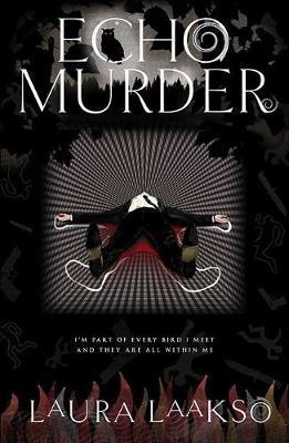 Echo Murder - pr_18370