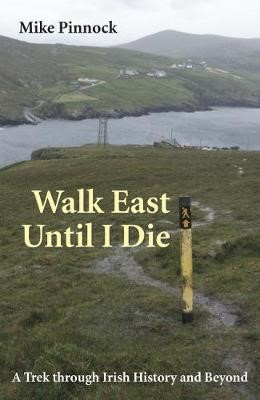 Walk East Until I Die - pr_227438