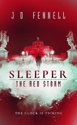Sleeper: The Red Storm - pr_30748
