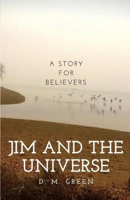 Jim and the Universe - pr_314357