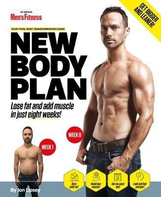 New Body Plan - pr_224889