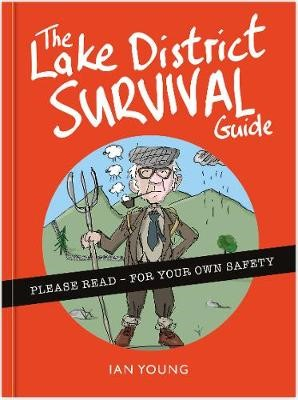 The Lake District Survival Guide -