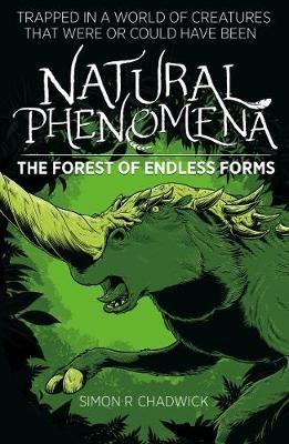 Natural Phenomena - pr_403455