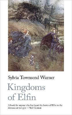 Kingdoms of Elfin - pr_71519