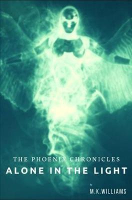 The Phoenix Chronicles - pr_1827