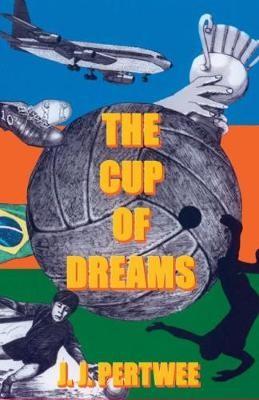 The Cup of Dreams - pr_225941