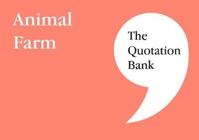 The Quotation Bank - pr_91780