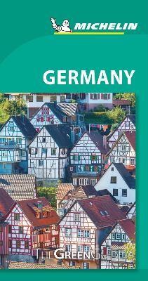 Germany - Michelin Green Guide - pr_261