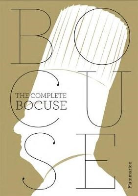 The Complete Bocuse -