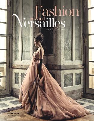 Fashion and Versailles - pr_62706