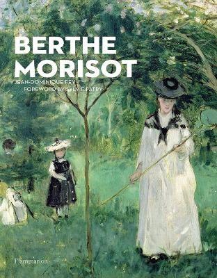 Berthe Morisot - pr_62710