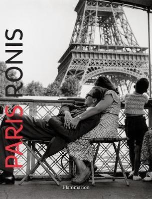 Paris: Ronis - pr_59606