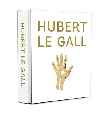 Hubert Le Gall: Fabula - pr_59578