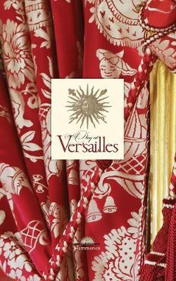 A Day at Versailles -