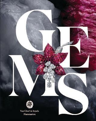 Gems - pr_1800072