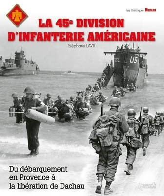 The Liberation of Allied Units -