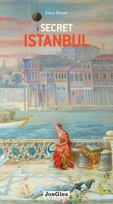 Secret Istanbul - pr_17969