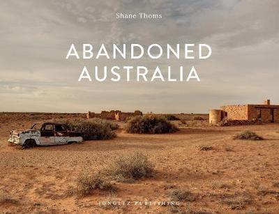 Abandoned Australia - pr_387