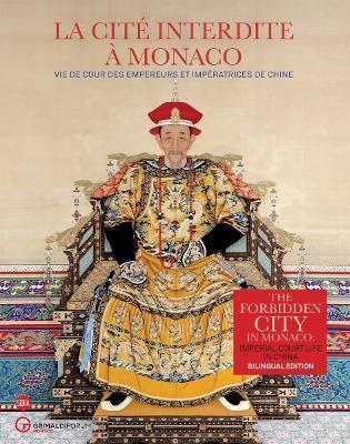 The Forbidden City in Monaco - pr_60070