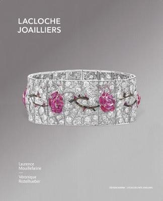 Lacloche Joaillers -