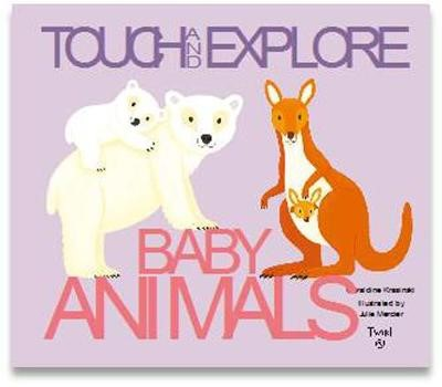 Baby Animals - pr_288546