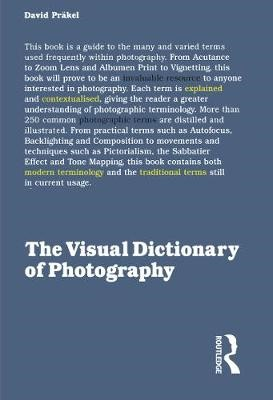 The Visual Dictionary of Photography - pr_16578