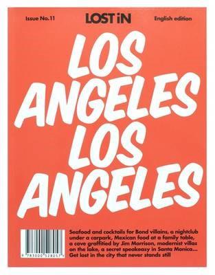 Los Angeles - pr_284026