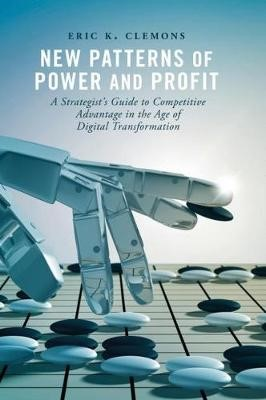 New Patterns of Power and Profit - pr_216673