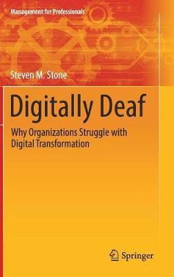 Digitally Deaf - pr_19524