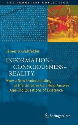 Information-Consciousness-Reality - pr_20909