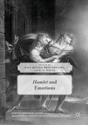 Hamlet and Emotions - pr_287577