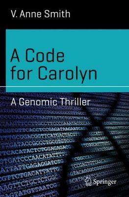 A Code for Carolyn - pr_35964