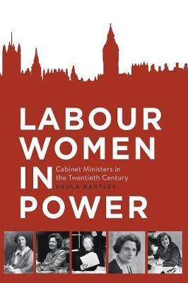 Labour Women in Power - pr_287604