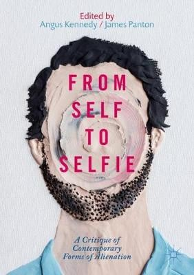From Self to Selfie -
