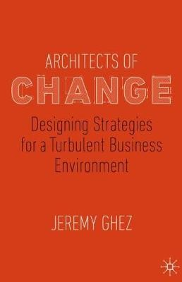 Architects of Change - pr_90290