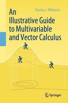 An Illustrative Guide to Multivariable and Vector Calculus - pr_1749403