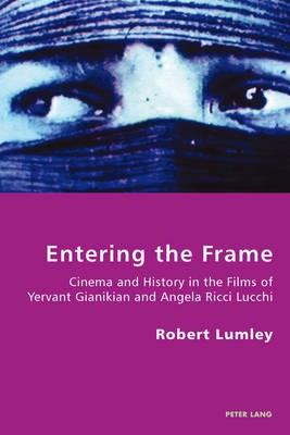 Entering the Frame - pr_20923