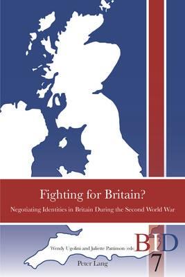 Fighting for Britain? - pr_210165