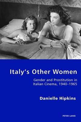Italy's Other Women - pr_34891
