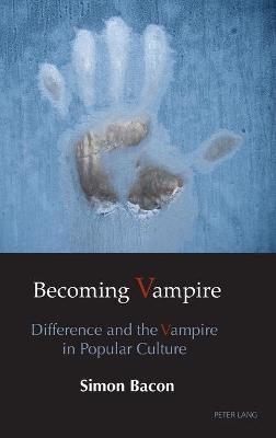 Becoming Vampire - pr_32531