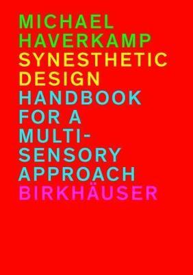 Synesthetic Design -