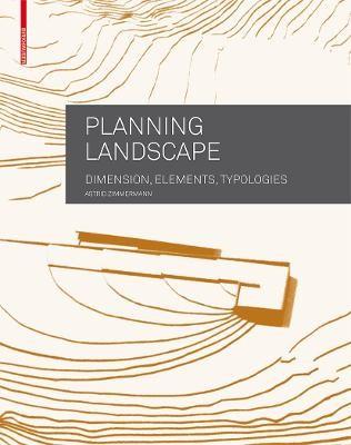 Planning Landscape - pr_284091