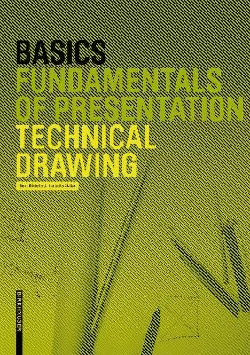 Basics Technical Drawing - pr_105616