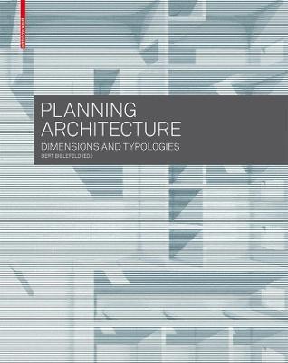 Planning Architecture -