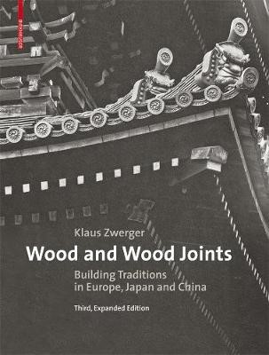 Wood and Wood Joints -