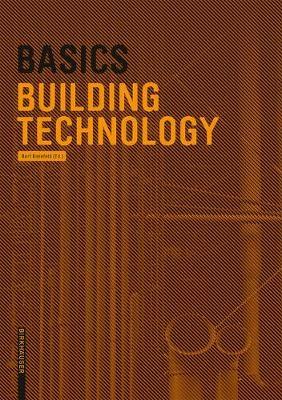 Basics Building Technology -